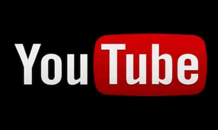 Youtube Reklamları Can Sıkmaya Devam Ediyor