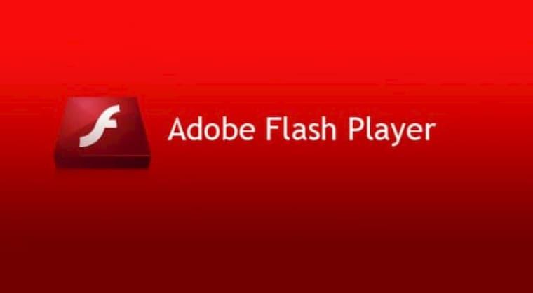 2021'de Adobe Flash Player Devre Dışı