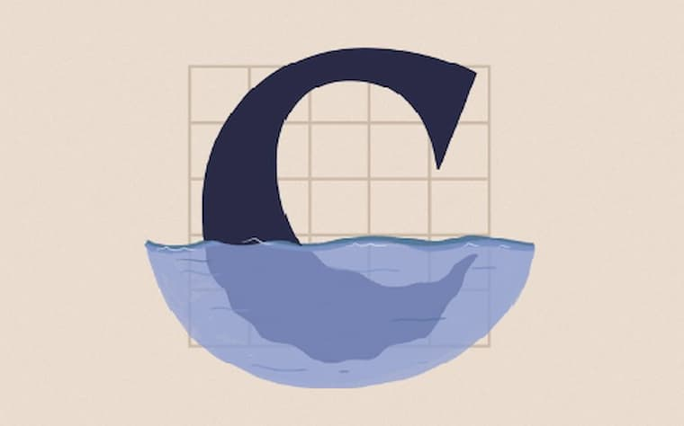 C Is For Climate