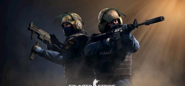 CS:GO Yeni Operasyon Modu Oyuna Geliyor