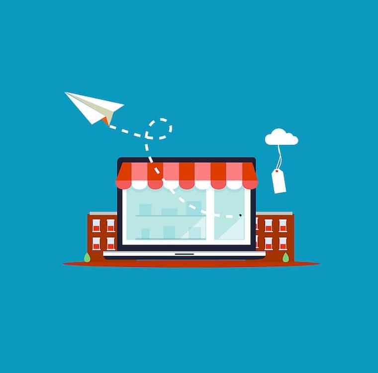 E-Ticarette B2B'nin Önemi