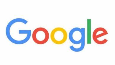 Google Telefon uygulamasını yenilmek üzere!