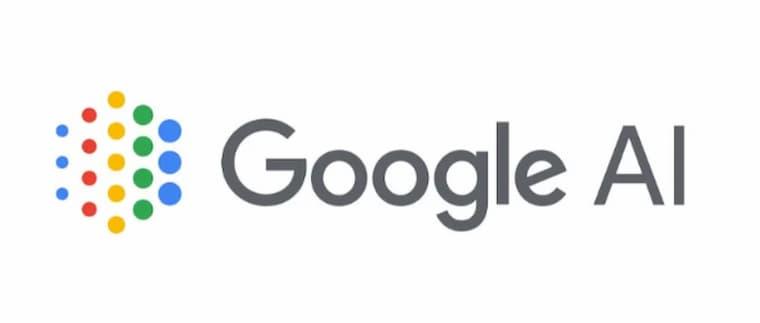 Google VoiceFilter-lite