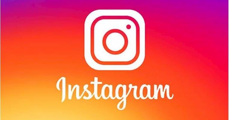 Instagram'ın Yeni Özeliği