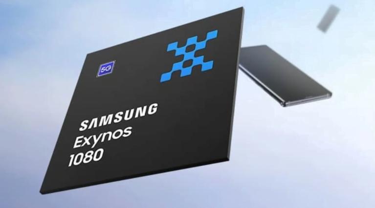 Samsung Exynos İşlemci Tanıtımı