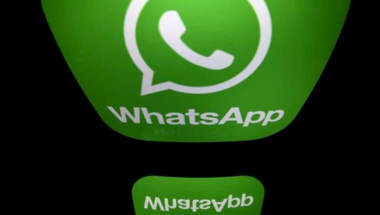 WhatsApp Yeni Özellil İle Karşımıza Gelmeyi Planlıyor