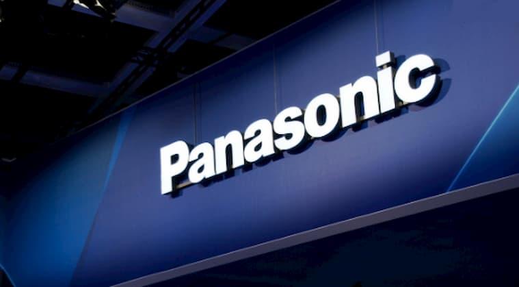 Panasonic Yeni Pil Hücresi Üretiyor