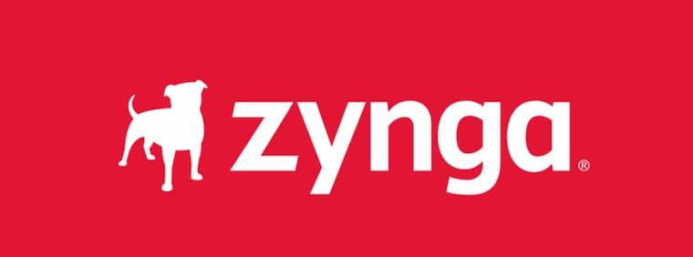 Zynga 3. Çeyrek Finansal Sonuçları