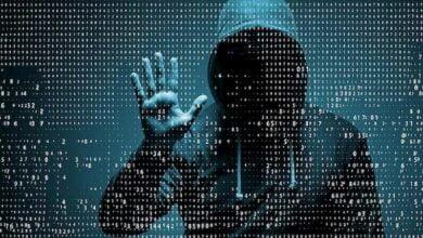 13 Suriyeli Hacker Yakalandı