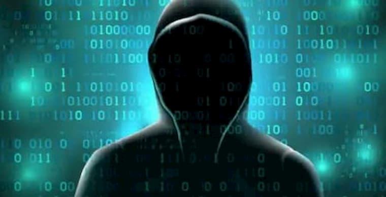 13 Suriyeli Hacker'dan Altın ve Para Ele Geçirildi