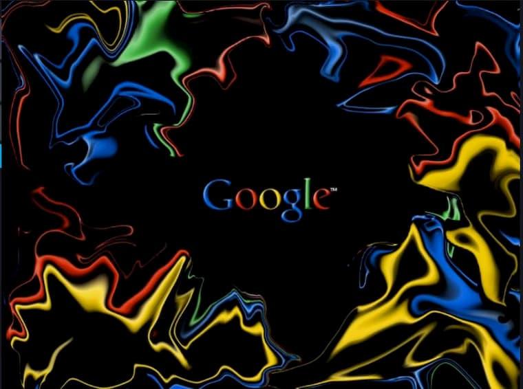 2020 Boyunca Google'da En Çok Aratılanlar