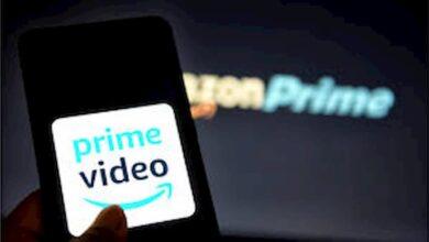 Amazon Prime Video Aralık 2020 İçerikleri