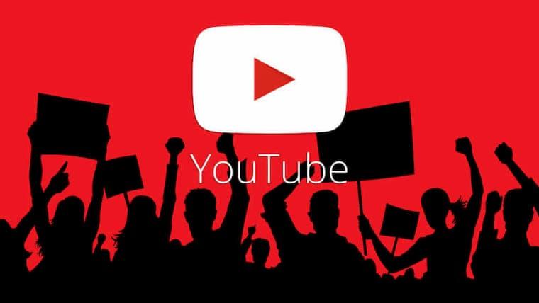 En Çok Abonesi Olan 5 Türk Youtuber