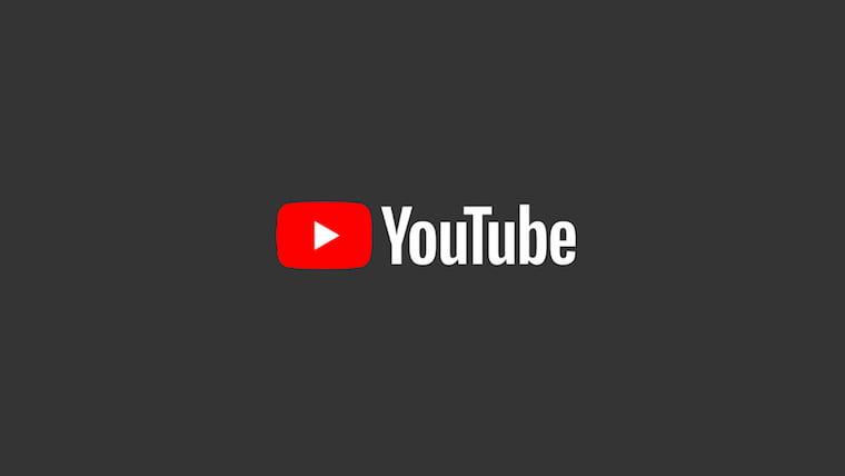 En Çok Para Kazanan YouTube