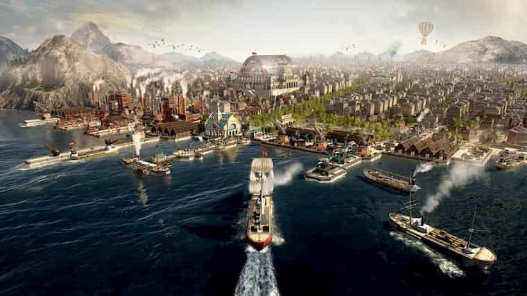 Epic Games 60 TL İndirim Kuponu
