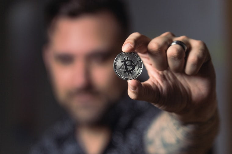 Bitcoin Durduralamıyor