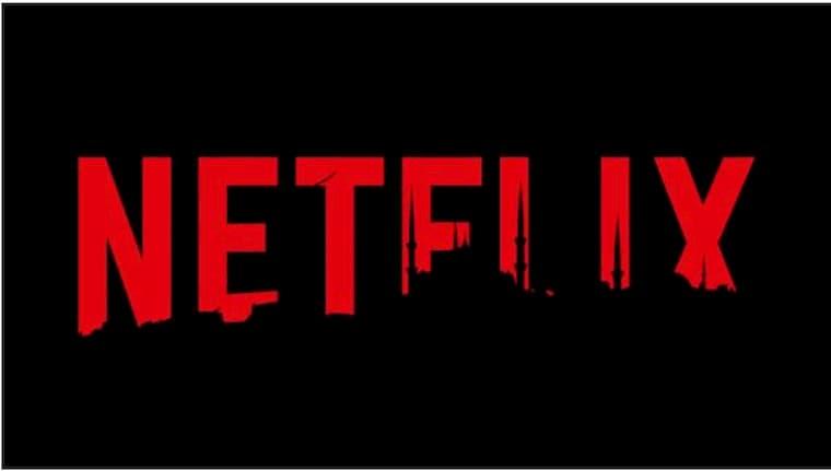 Netflix İstanbul'da Ofis Açma Kararı Aldı