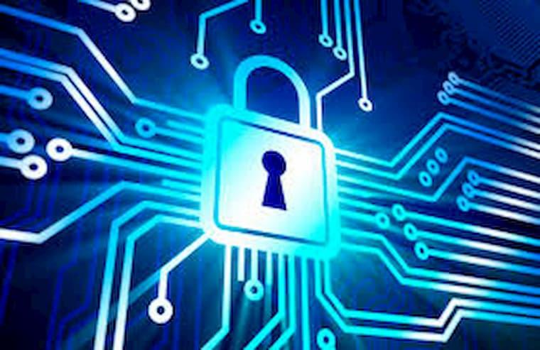 Online Güvenlik Yasası Nedir?