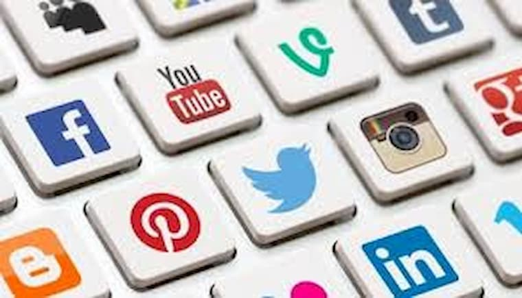 Online Güvenlik Yasası Cezaları Belli Oldu
