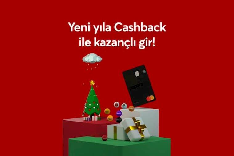 Papara Cashback Kampanyalarına Devam ediyor