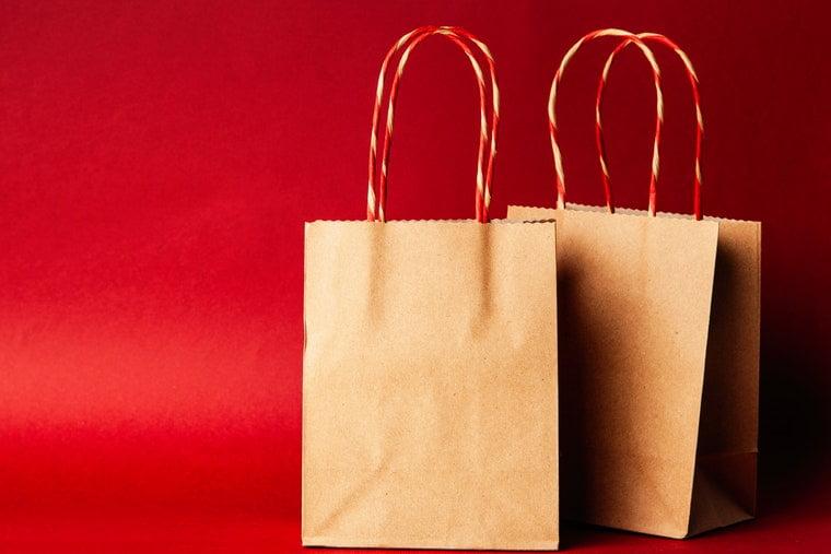 Online Alışverişte Yeni Dönem Başlıyor