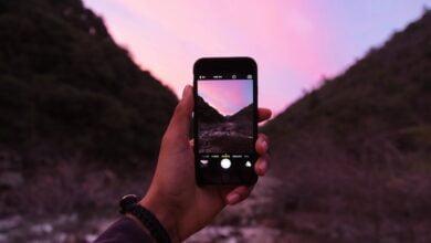 iPhone 12 İle Birlikte Gelen ProRaw Özelliği