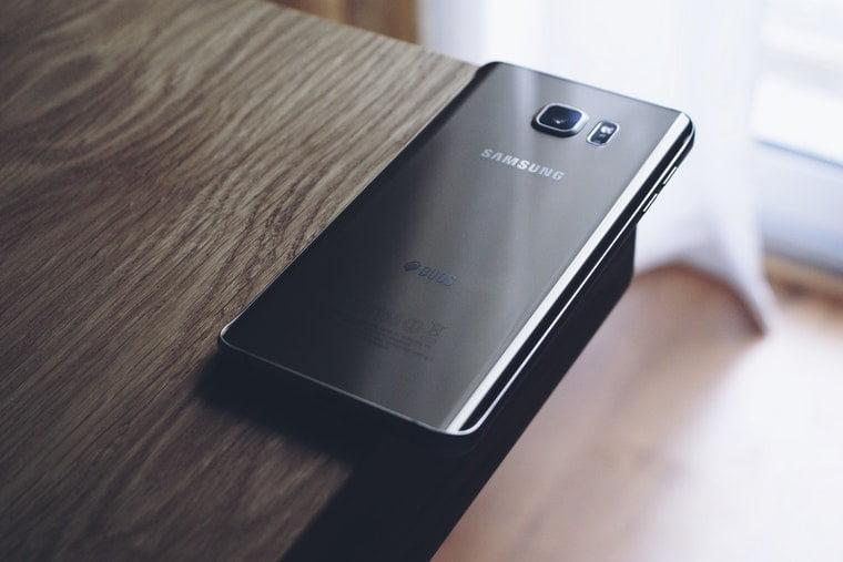 Samsung Türkiye'de Üretim Yapacak