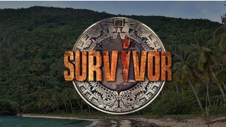 Survivor 2021'in İlk Yarışmacısı