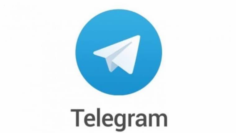 Telegram'ın Gelecek Planları