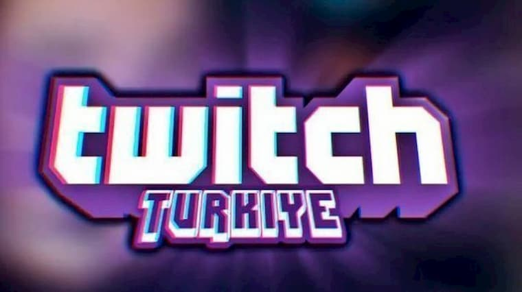 En Çok Takipçisi Olan Türk Twitch Yayıncıları