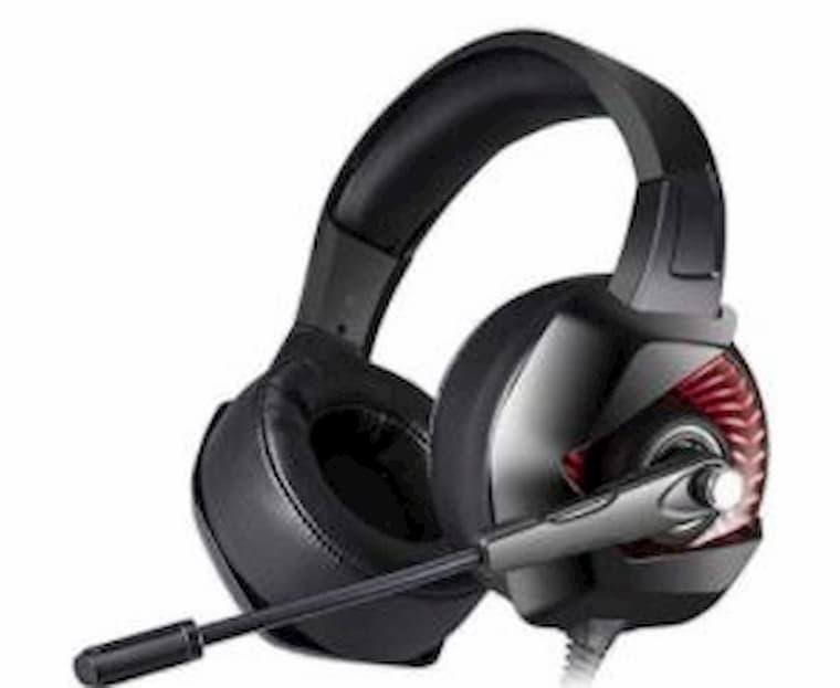 Ucuz Oyuncu Kulaklıkları AntDesign 2K K6 Serisi