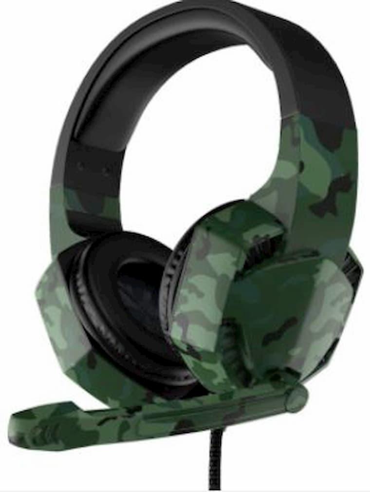 Ucuz Oyuncu Kulaklıkları Tucci A3