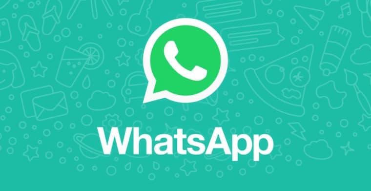 Whatsapp Masaüstüne Yeni Özellikler