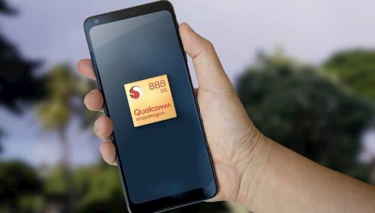 İşte Xiaomi Mi 11 Geekbench Puanı