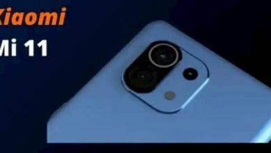 Xiaomi Mi 11 Geekbench'te Yer Aldı