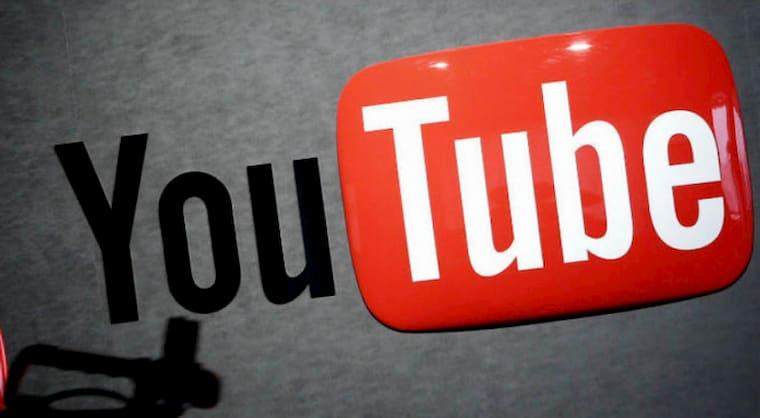 Youtube'un Enleri