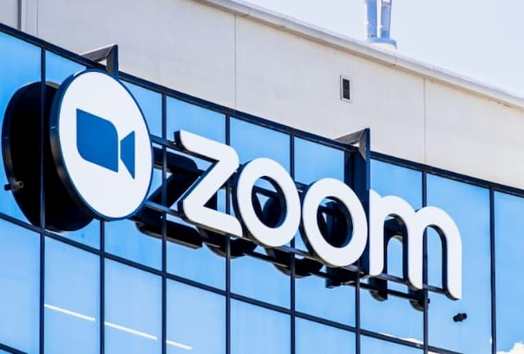 Zoom süre sınırını kaldırıyor