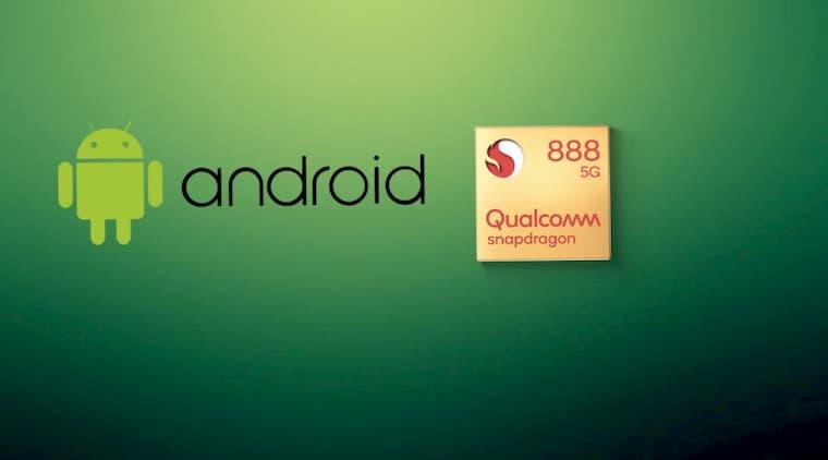 Android Telefon Güncellemeleri Problem Olmaktan Çıkıyor
