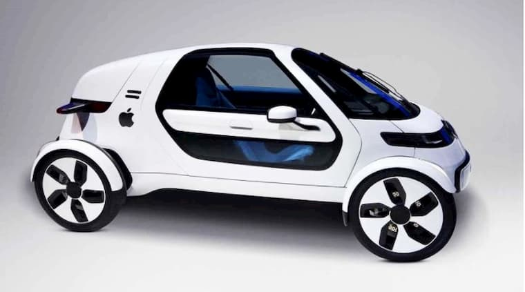 Apple Car İçin Dev Anlaşma Ne Zaman Açıklanacak?
