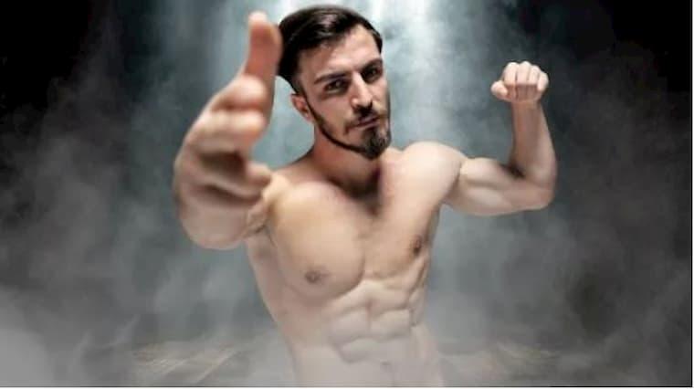 En Çok Abonesi Olan 5 Türk Youtuber Beşinci İsim Deli Mi Ne