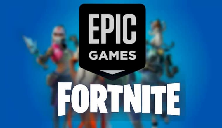 Epic Games Influencer'lara Bedava Tablet Gönderdi