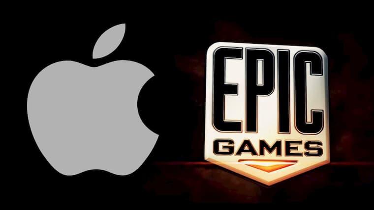 Epic Games Influencer'lara Hediye Gönderiyor