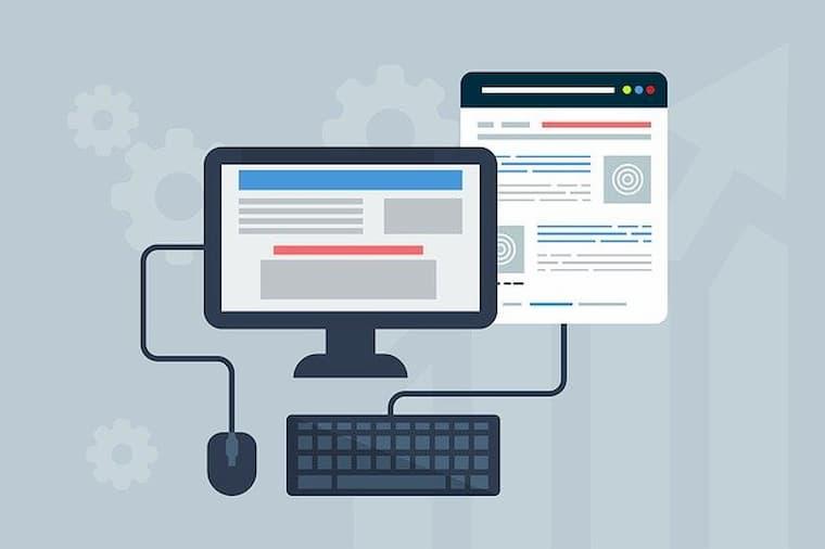 Web Sitesi Olan Girişimler Artıyor