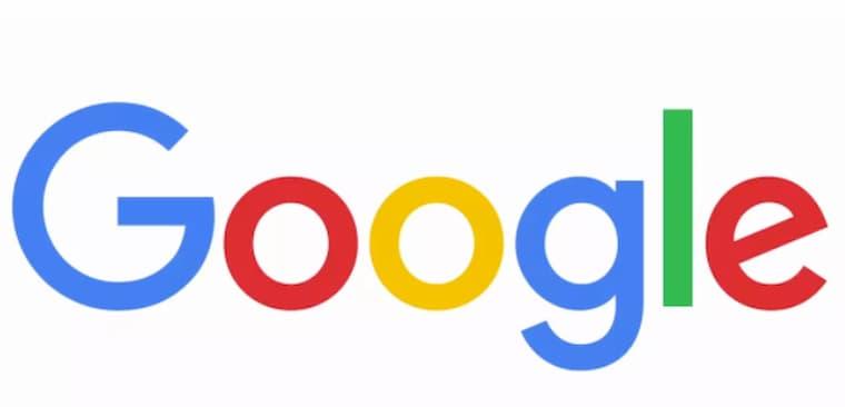 Google Çöken Hizmetleri