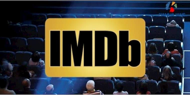 IMDB 2020'nin En İyileri