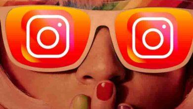Instagram Reels ile Alışveriş