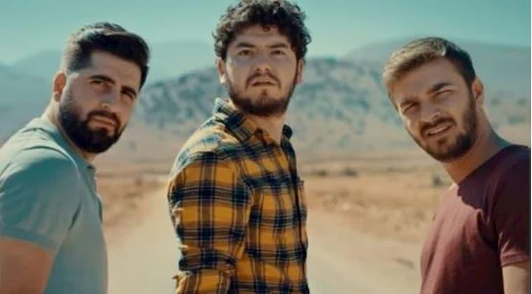 En Çok Abonesi Olan 5 Türk Youtuber Dördüncü İsim Kafalar