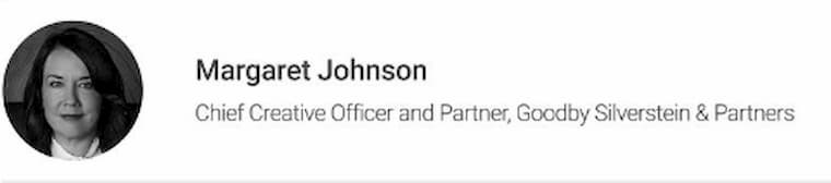 Homeoffice Çalışma ile İlgili Margaret Johnson