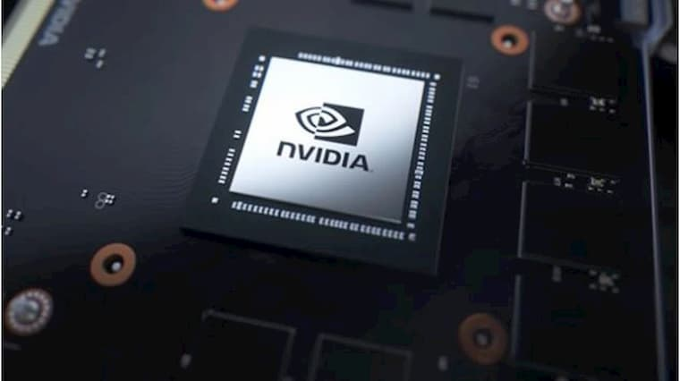 Mobil GeForce RTX 3080, 16 GB VRAM İle Gelecek