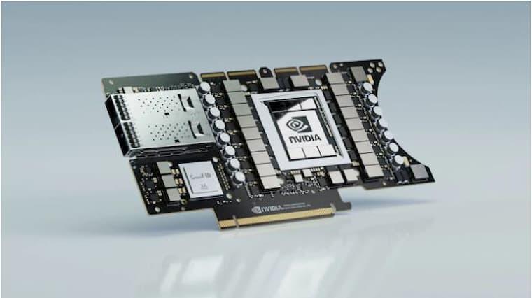 NVIDIA GeForce RTX 3080'in Mobil Versiyonu